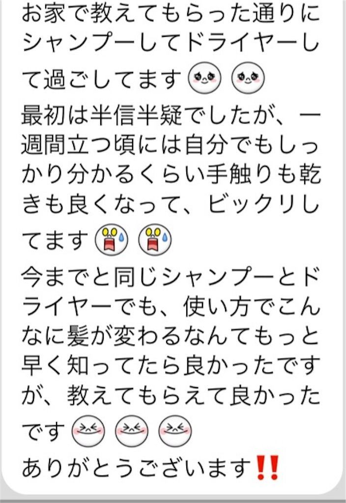 f:id:kawanabehiroki:20190117114922j:image
