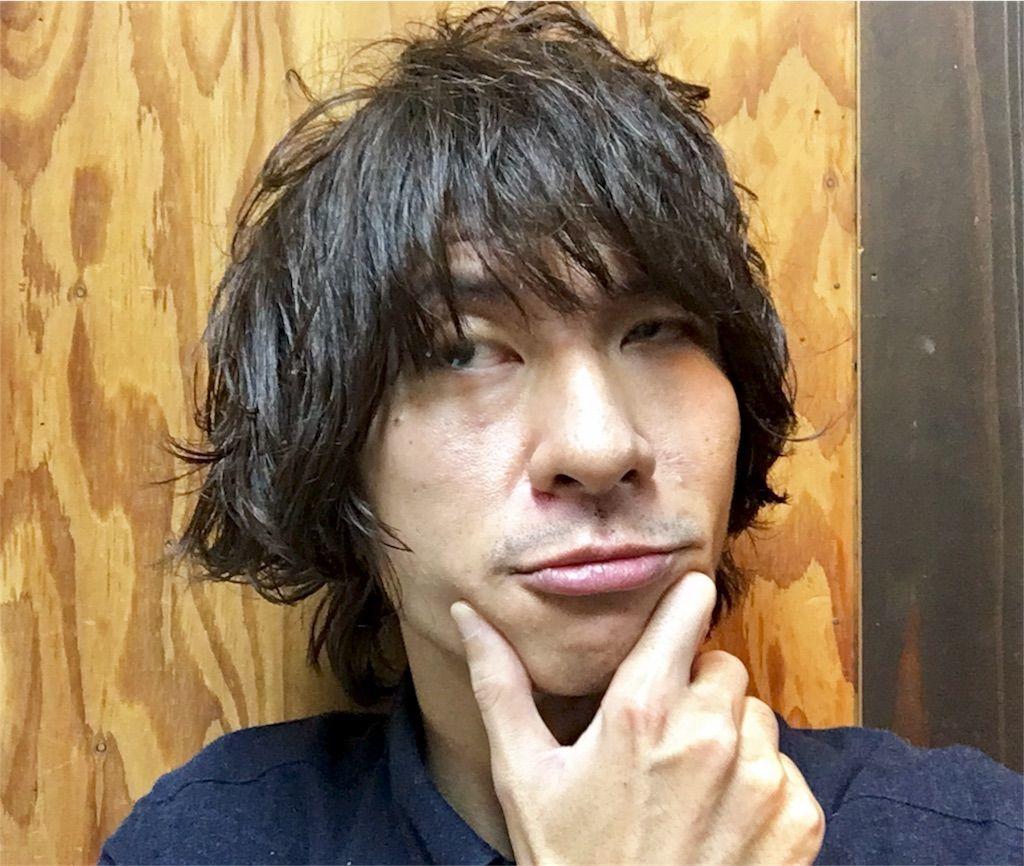 f:id:kawanabehiroki:20190118150419j:image