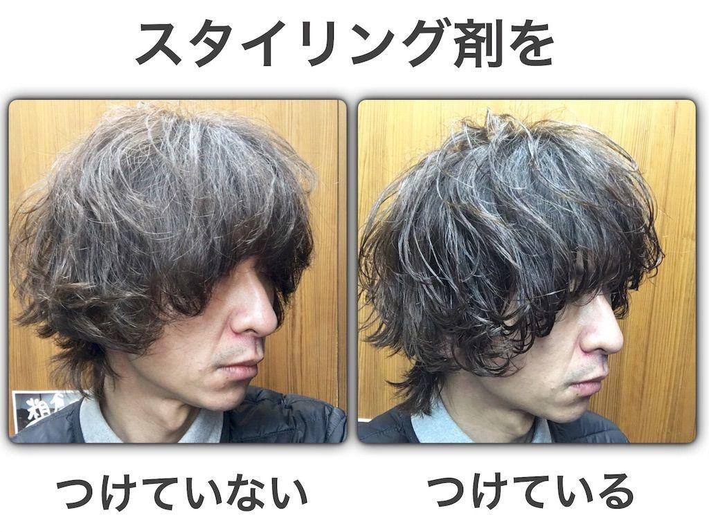 f:id:kawanabehiroki:20190122094001j:image