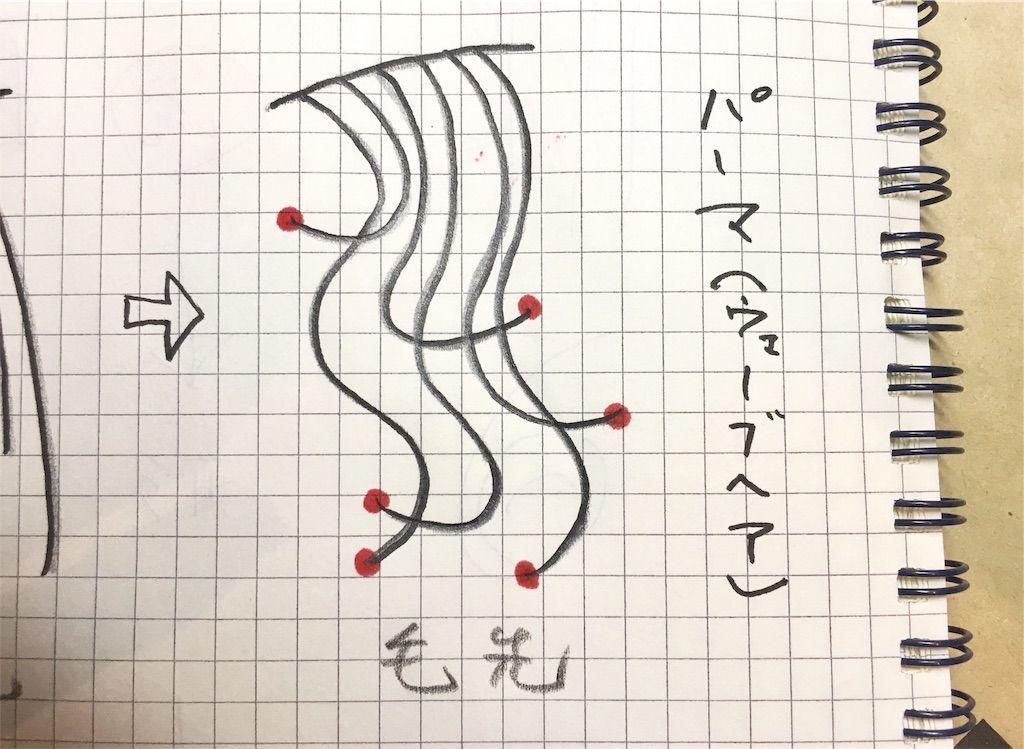 f:id:kawanabehiroki:20190122095055j:image