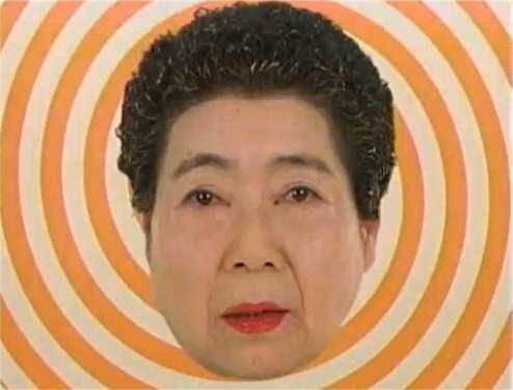 f:id:kawanabehiroki:20190207104214j:image