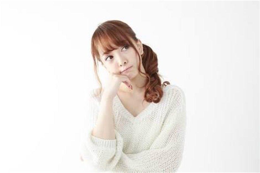 f:id:kawanabehiroki:20190223110849j:image