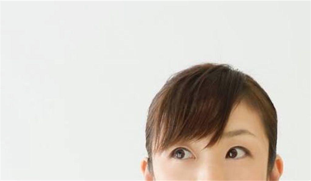 f:id:kawanabehiroki:20190509162840j:image