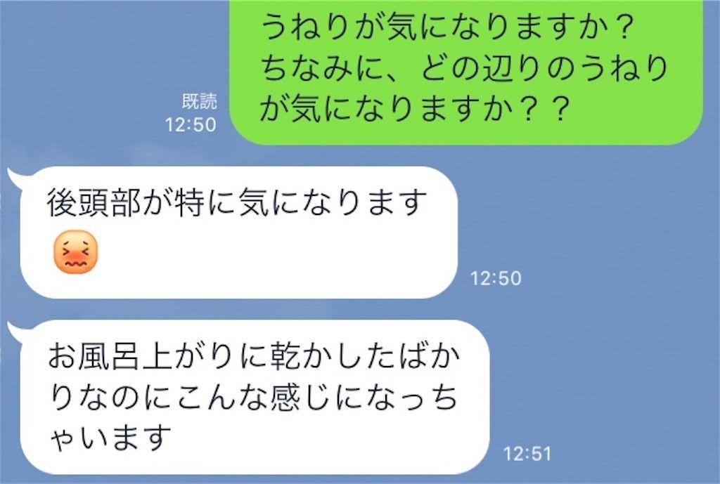 f:id:kawanabehiroki:20190613123928j:image