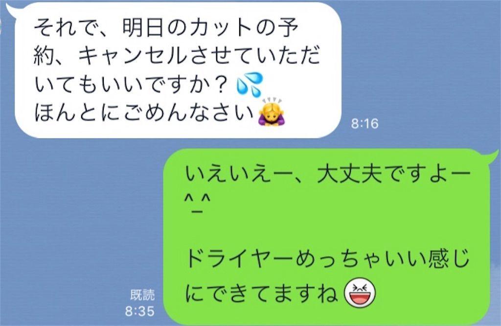f:id:kawanabehiroki:20190613125149j:image