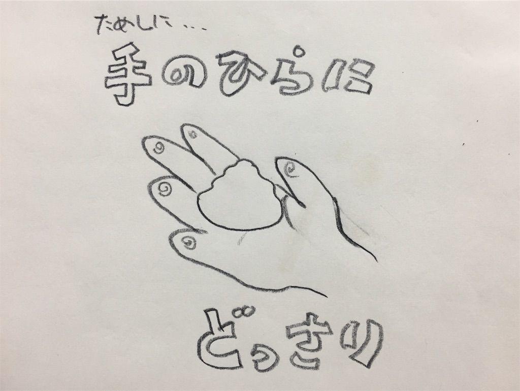 f:id:kawanabehiroki:20190705114001j:image