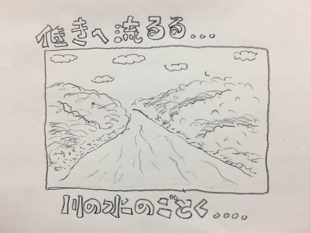 f:id:kawanabehiroki:20190705120527j:image
