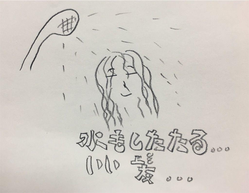 f:id:kawanabehiroki:20190705120926j:image