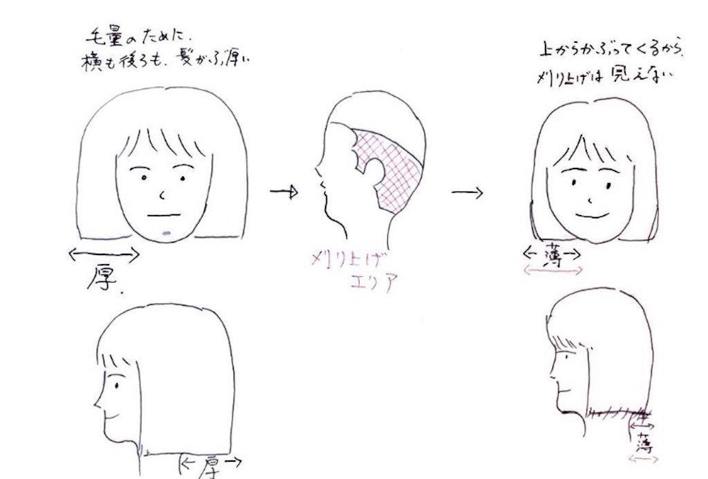 f:id:kawanabehiroki:20200131133307j:image