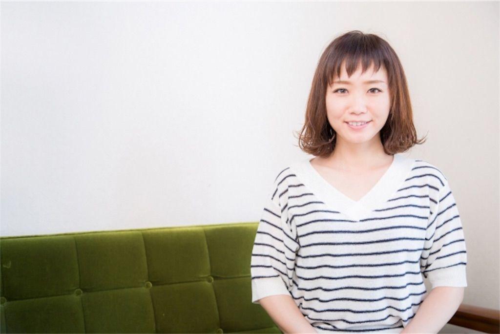 f:id:kawanabehiroki:20200204123419j:image