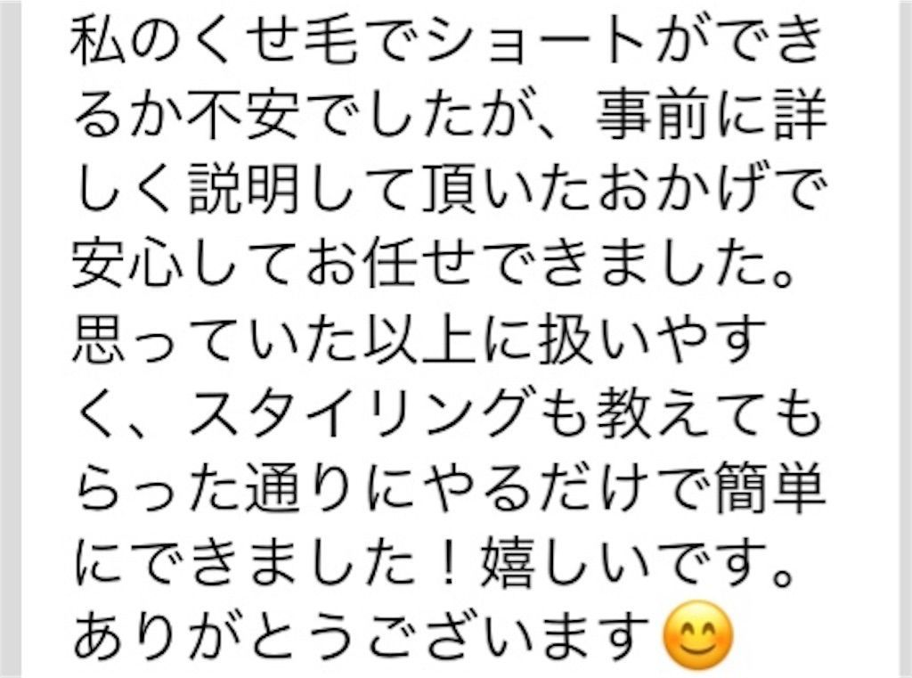 f:id:kawanabehiroki:20200207101522j:image