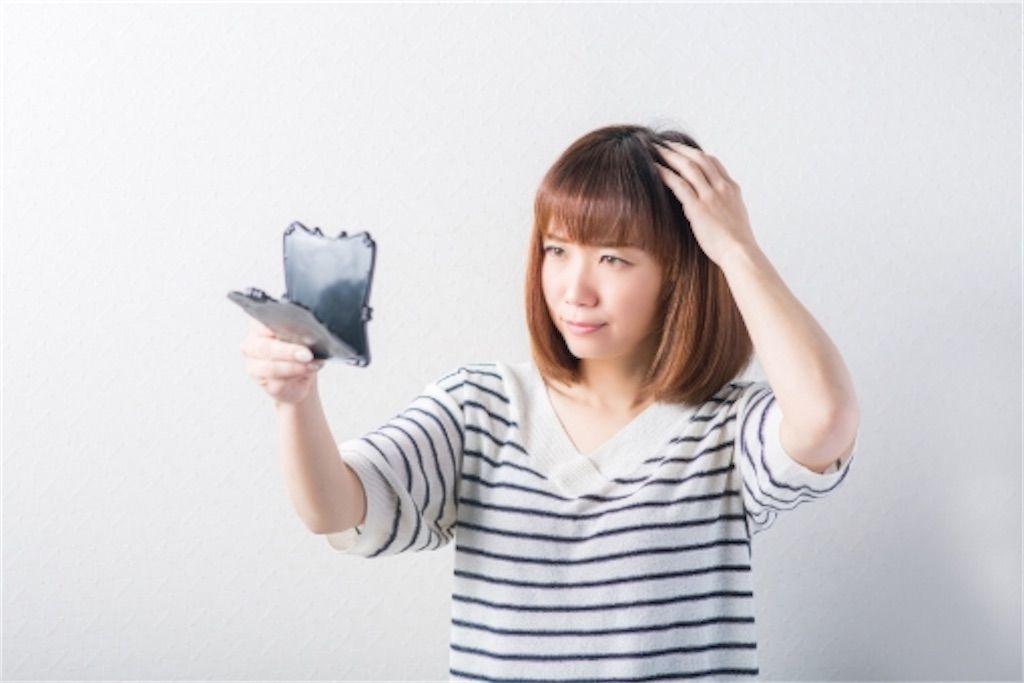 f:id:kawanabehiroki:20200227163023j:image