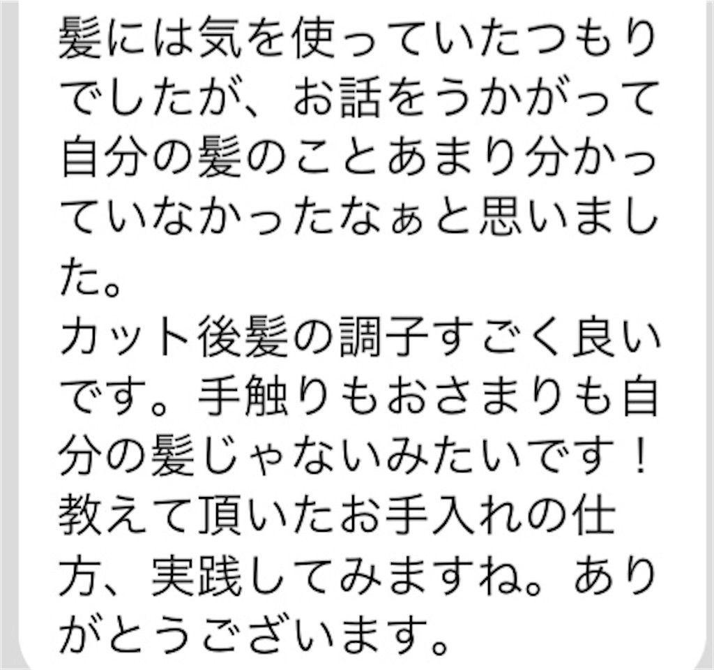 f:id:kawanabehiroki:20200228100136j:image