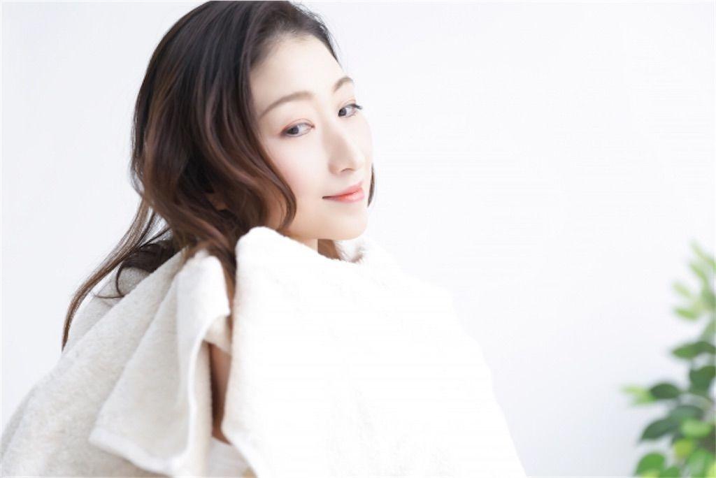 f:id:kawanabehiroki:20200402100027j:image
