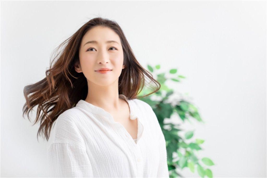 f:id:kawanabehiroki:20200402101122j:image