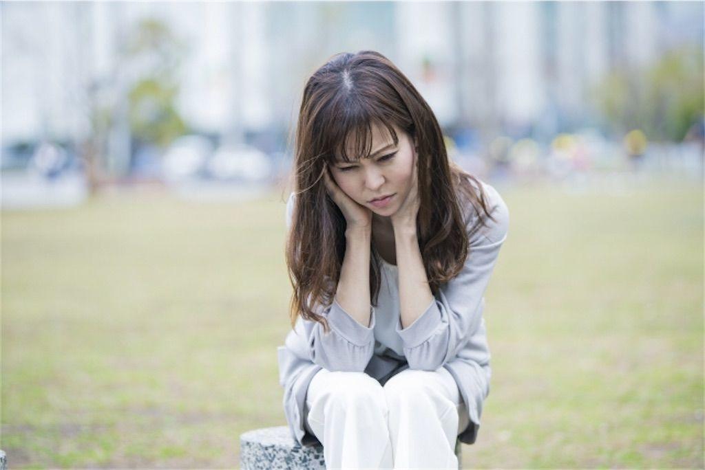 f:id:kawanabehiroki:20200514111735j:image