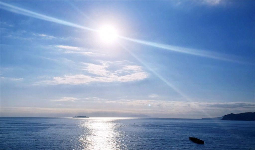 f:id:kawanabehiroki:20200515110811j:image