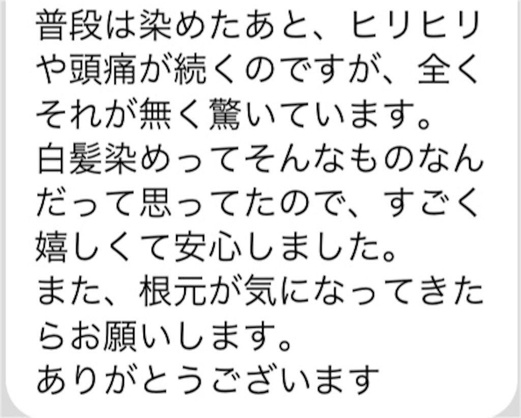f:id:kawanabehiroki:20200528160710j:image