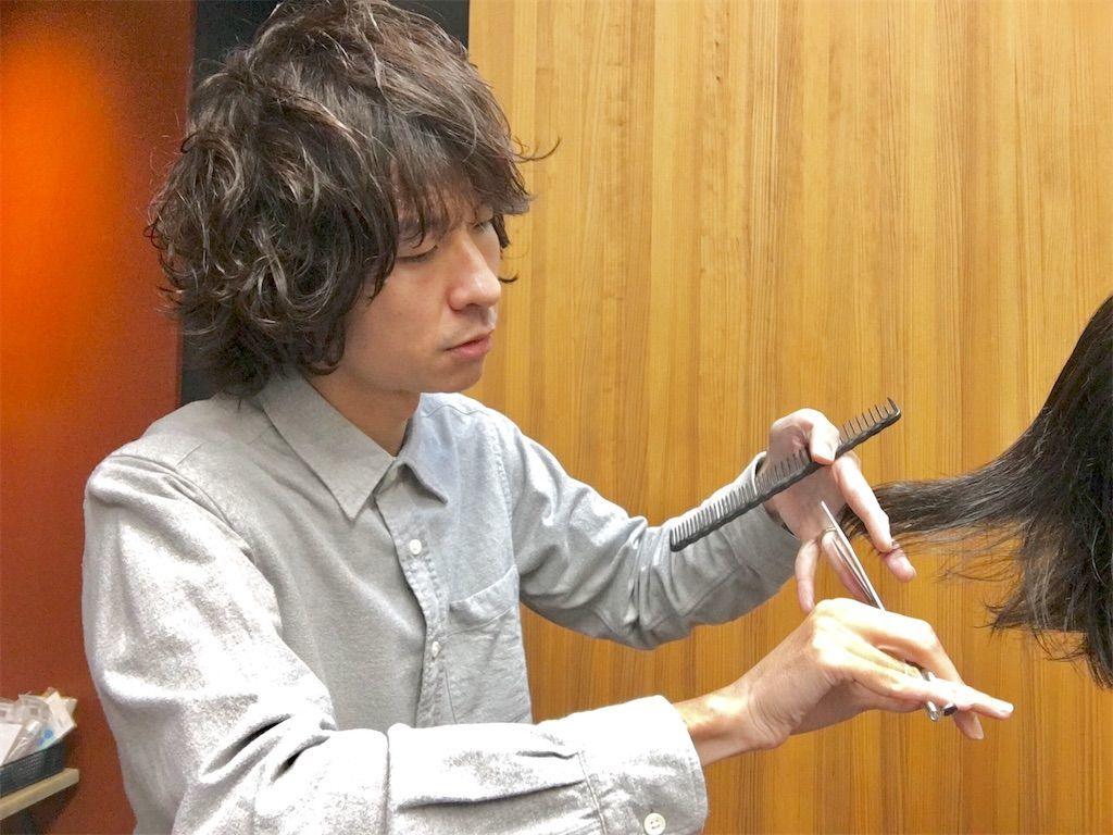 f:id:kawanabehiroki:20200607103530j:image
