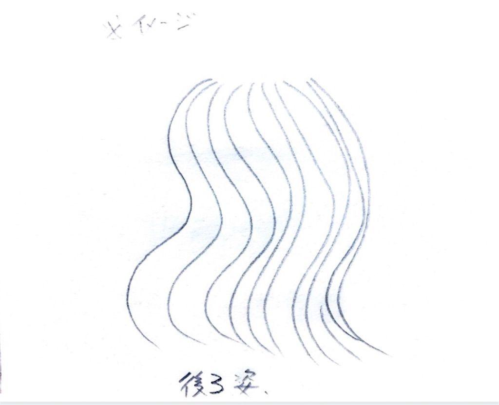 f:id:kawanabehiroki:20200613134525j:image