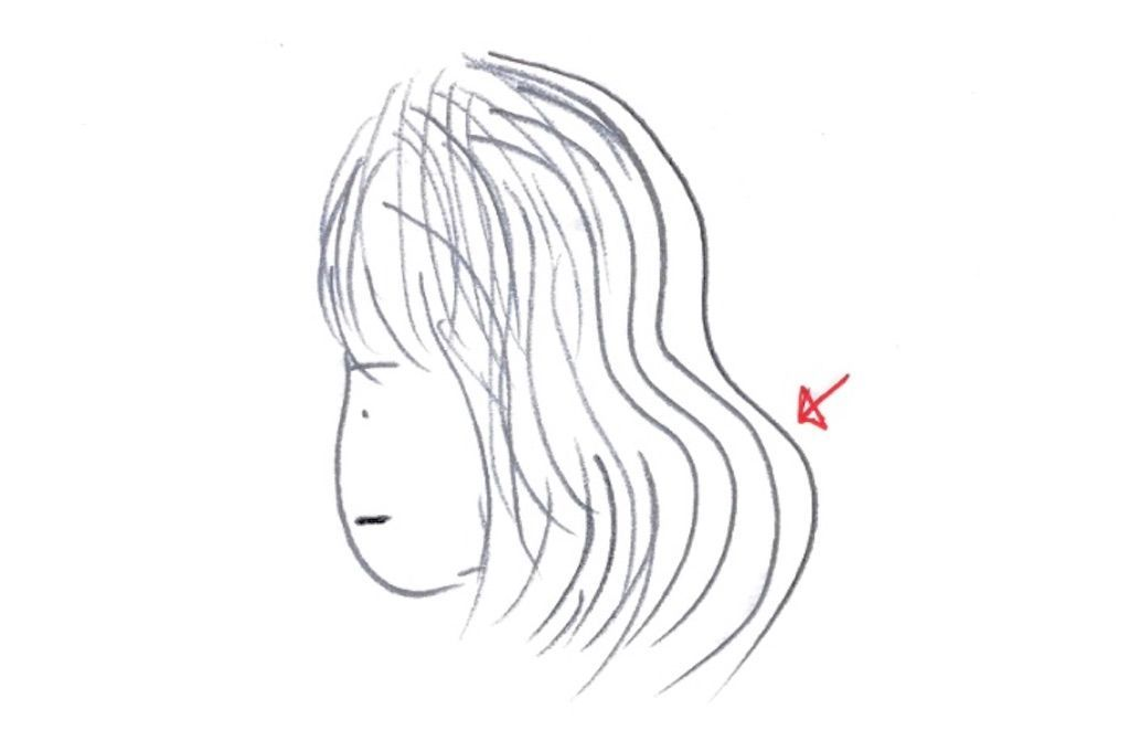 f:id:kawanabehiroki:20200613135751j:image