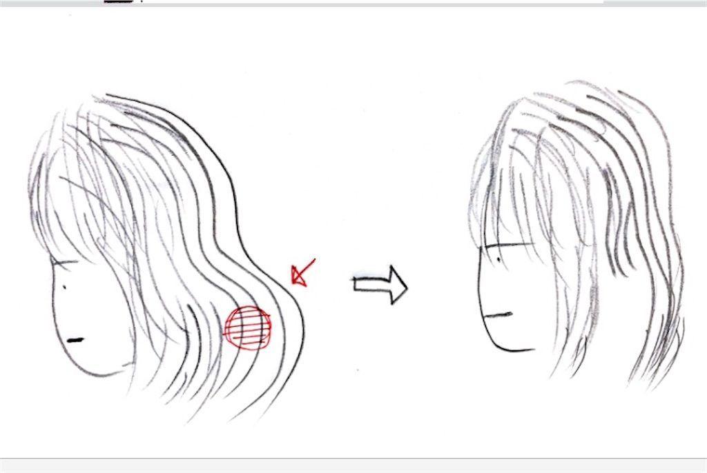 f:id:kawanabehiroki:20200613135827j:image