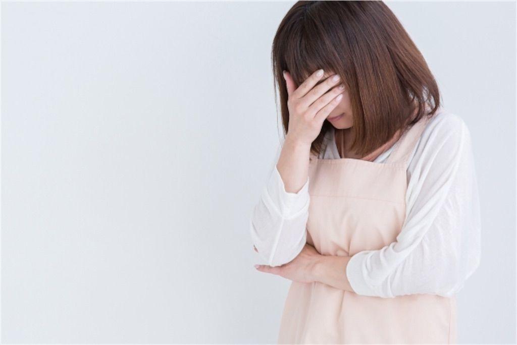 f:id:kawanabehiroki:20200616201051j:image