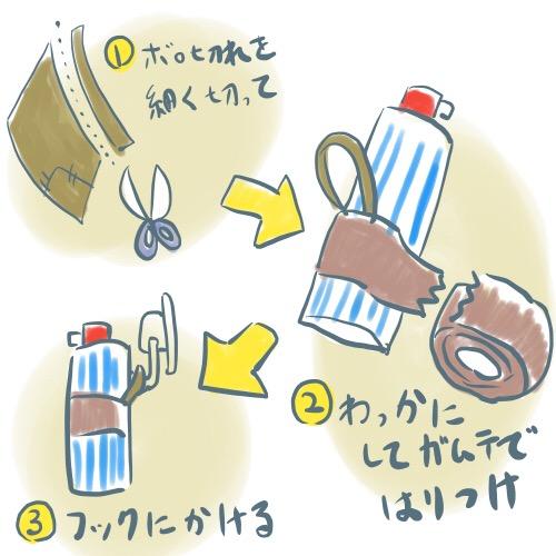 f:id:kawanaiseikatsu:20171222183423j:plain