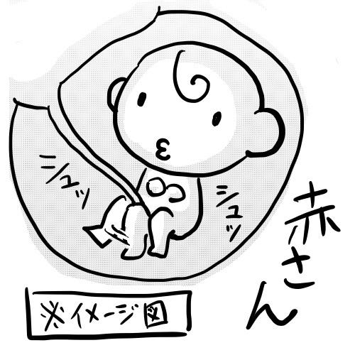f:id:kawanaiseikatsu:20180117182425j:plain