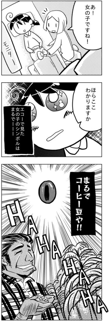 f:id:kawanaiseikatsu:20180119232521j:plain