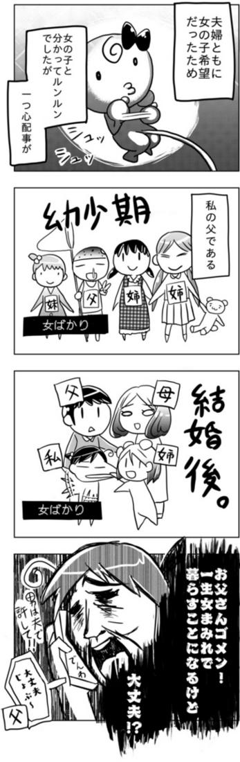 f:id:kawanaiseikatsu:20180120002802j:plain