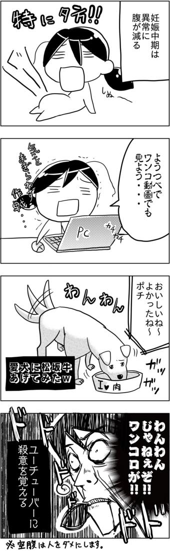 f:id:kawanaiseikatsu:20180130203414j:plain