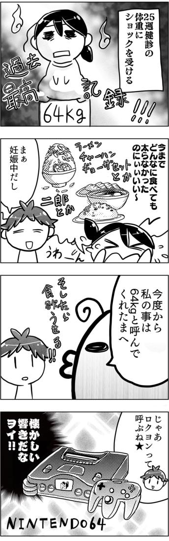 f:id:kawanaiseikatsu:20180204092113j:plain
