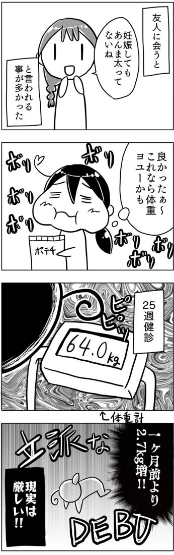 f:id:kawanaiseikatsu:20180204092123j:plain
