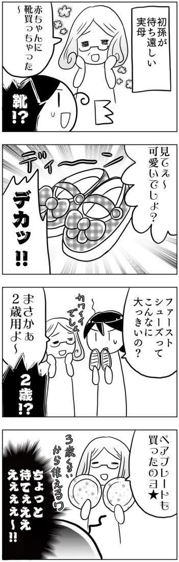 f:id:kawanaiseikatsu:20180224164814j:plain
