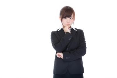 f:id:kawanaiseikatsu:20180308213241j:plain