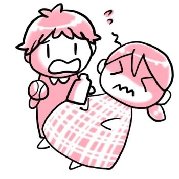 f:id:kawanaiseikatsu:20180314221018j:plain