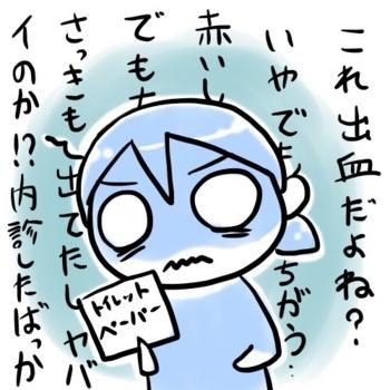 f:id:kawanaiseikatsu:20180417210336j:plain