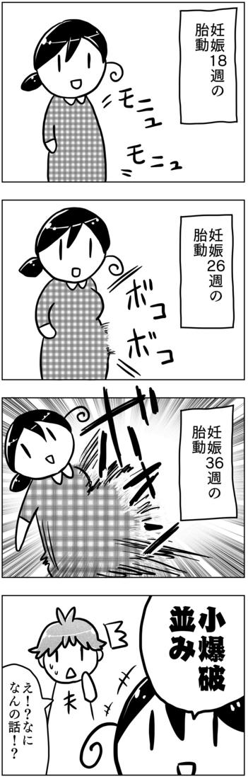 f:id:kawanaiseikatsu:20180420151308j:plain