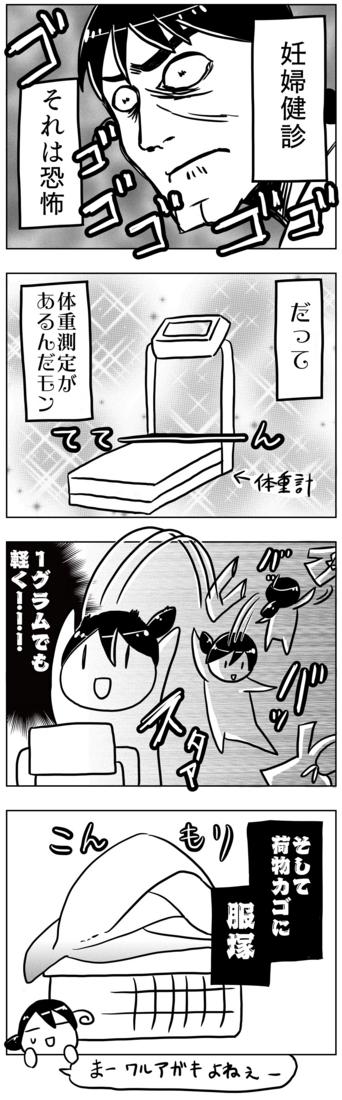 f:id:kawanaiseikatsu:20180427115657j:plain