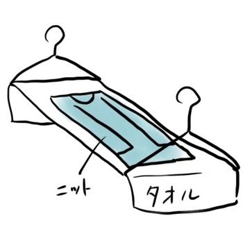 f:id:kawanaiseikatsu:20180501150858j:plain