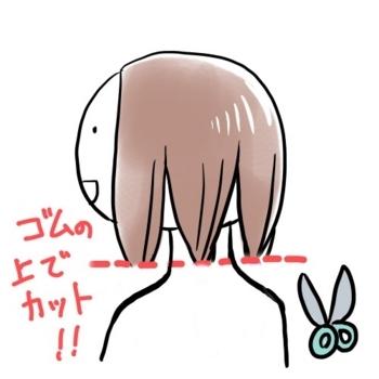 f:id:kawanaiseikatsu:20180502153043j:plain
