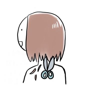 f:id:kawanaiseikatsu:20180502153047j:plain