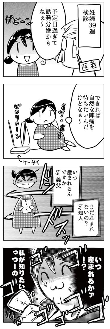 f:id:kawanaiseikatsu:20180512134103j:plain