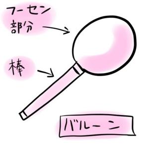 f:id:kawanaiseikatsu:20180708120832j:plain