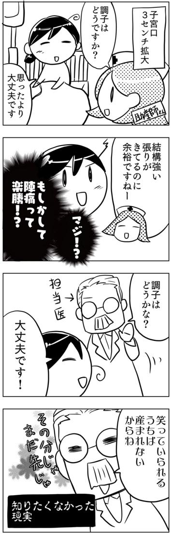 f:id:kawanaiseikatsu:20180727150311j:plain
