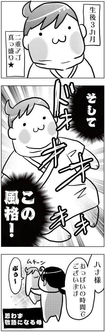 f:id:kawanaiseikatsu:20180815130333j:plain
