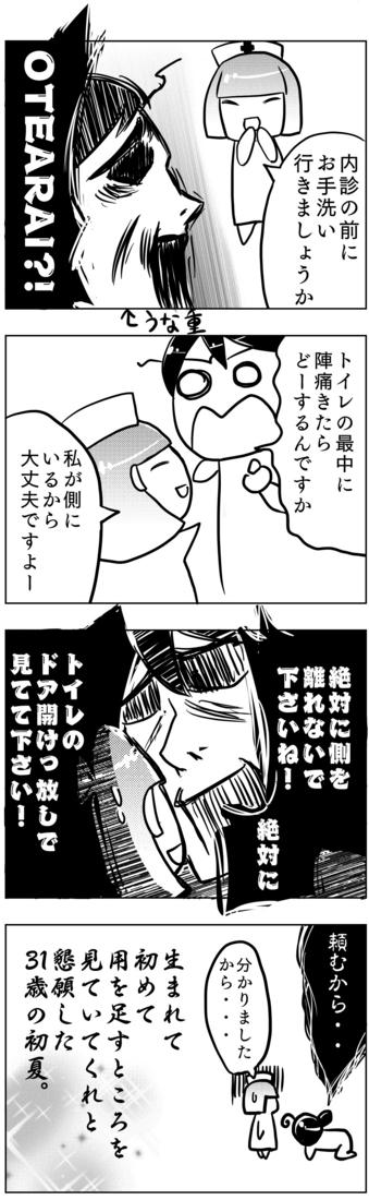 f:id:kawanaiseikatsu:20180819171427j:plain