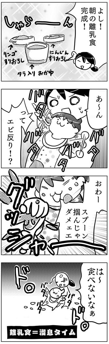 f:id:kawanaiseikatsu:20181231121716j:plain
