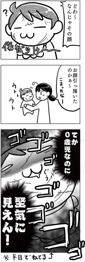 f:id:kawanaiseikatsu:20190209171052j:plain